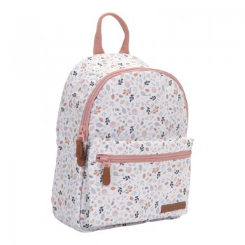 Little Dutch Kinderrucksack Spring Flowers LD4941 aus der Springflowers Kollektion